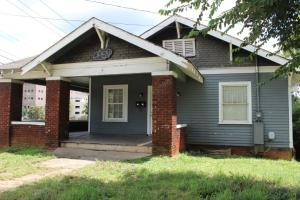 2200 Laurel Ave, Knoxville, TN 37916
