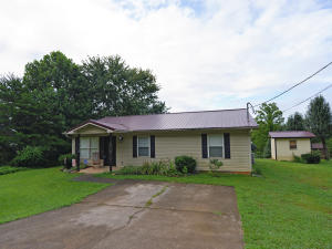 Property for sale at 6122 Lanier Rd, Maryville,  TN 37801