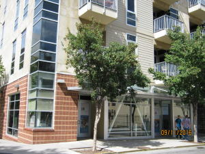 Property for sale at 440 Walnut St Unit Unit 304, Knoxville,  TN 37902