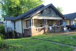 2202 Laurel Ave, Knoxville, TN 37916