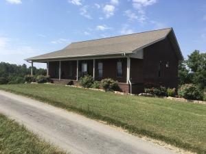 192 Poore Lane, Tazewell, TN 37879