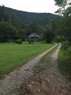 farm with approx. 31 acres