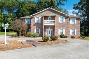 6501 W Emory Rd, Knoxville, TN 37931