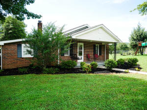 239 Foster Rd, Rocky Top, TN 37769