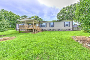231 Lawson Lane, Jacksboro, TN 37757
