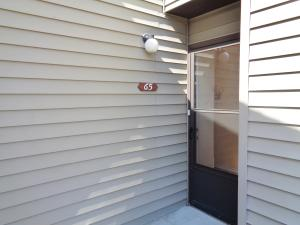 10 Lakeshore Terrace, 65, Crossville, TN 38558