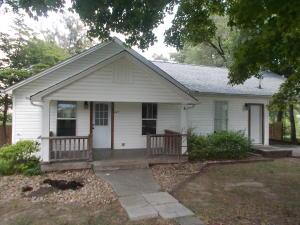 1225 Amerine Rd, Maryville, TN 37804