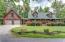220 Meadow Rd, Friendsville, TN 37737