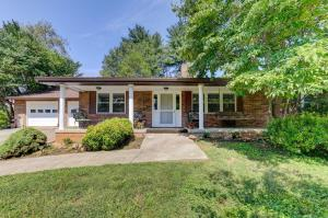 5909 Green Valley, Knoxville, TN 37914