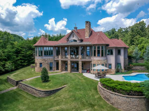 676 Sherwood Shores Drive, Spring City, TN 37381