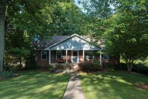 1625 Capitol Blvd, Knoxville, TN 37931
