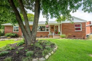 107 Rose Drive, Knoxville, TN 37918