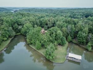 252 Dogwood Drive Drive, Ten Mile, TN 37880