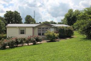 121 Dorothy Drive, Talbott, TN 37877