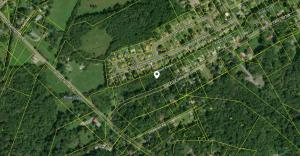 Property for sale at Lot 3 Ford Valley Rd, Knoxville,  TN 37920