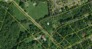 Property for sale at Lot 1 Ford Valley Rd, Knoxville,  TN 37920