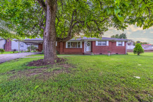 215 Meadow St, Rocky Top, TN 37769