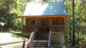 2104 Reid Lane, Sevierville, TN 37876