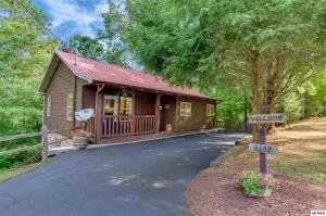 4157 Mountain Rest Way, Sevierville, TN 37876
