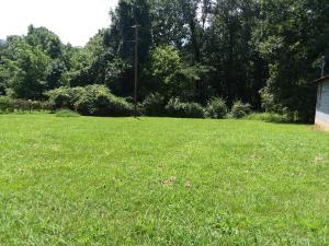 16.1 acres