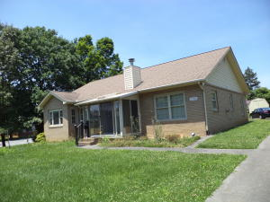 1703 Woodrow Drive, Knoxville, TN 37918