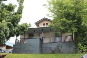 1718 Forest Ave, Knoxville, TN 37916
