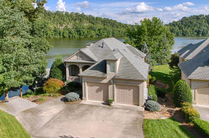 8501 River Club Way, Knoxville, TN 37922