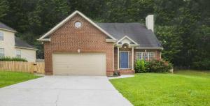 1384 Wineberry Rd, Powell, TN 37849
