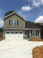 1112 Campbell Station Rd, Knoxville, TN 37932