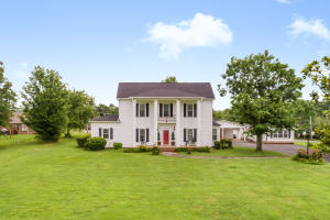 2470 NW Freewill Rd, Cleveland, TN 37312