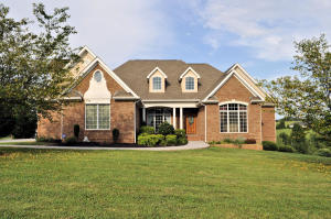 440 Winners Circle, Seymour, TN 37865