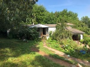 938 Chestnut Ridge Rd, Heiskell, TN 37754
