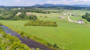 River Drive, Blaine, TN 37709