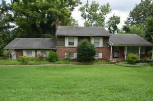 Property for sale at 11126 Sonja Drive, Knoxville,  TN 37934