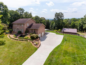 11764 Black Rd, Knoxville, TN 37932