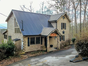 Property for sale at 1825 Fantasy Way, Sevierville,  TN 37876
