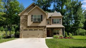 156 Wakefield Rd, Knoxville, TN 37922