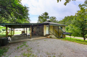 Property for sale at 8108 Pickens Gap Rd, Knoxville,  TN 37920