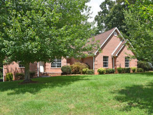 Property for sale at 483 Casey Lane, Strawberry Plains,  TN 37871