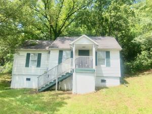 4215 Acuff St, Knoxville, TN 37917