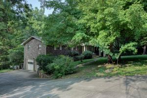 Property for sale at 6741 Bonneville Drive, Knoxville,  TN 37931