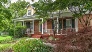 Property for sale at 9222 Mirkwood Drive, Knoxville,  TN 37922