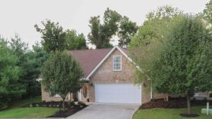 6801 Evan Spencer Way, 25, Knoxville, TN 37918