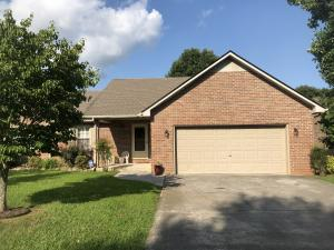 Property for sale at 1320 Bexley Drive, Maryville,  TN 37803