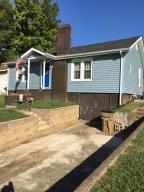 2327 Cedar Lane, Knoxville, TN 37918