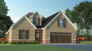 Property for sale at Lot 15 Daisy Field Lane, Knoxville,  TN 37934