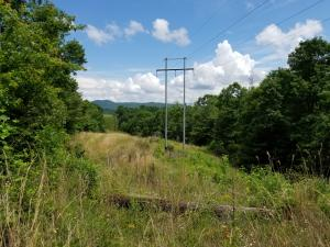 Duncan-Woods Rd, Oliver Springs, TN 37840
