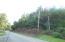 Dutch Valley Rd, Clinton, TN 37716