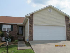 Property for sale at 225 Executive Meadows Drive, Lenoir City,  TN 37771