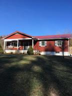 180 Pearman Rd, Cumberland Gap, TN 37724